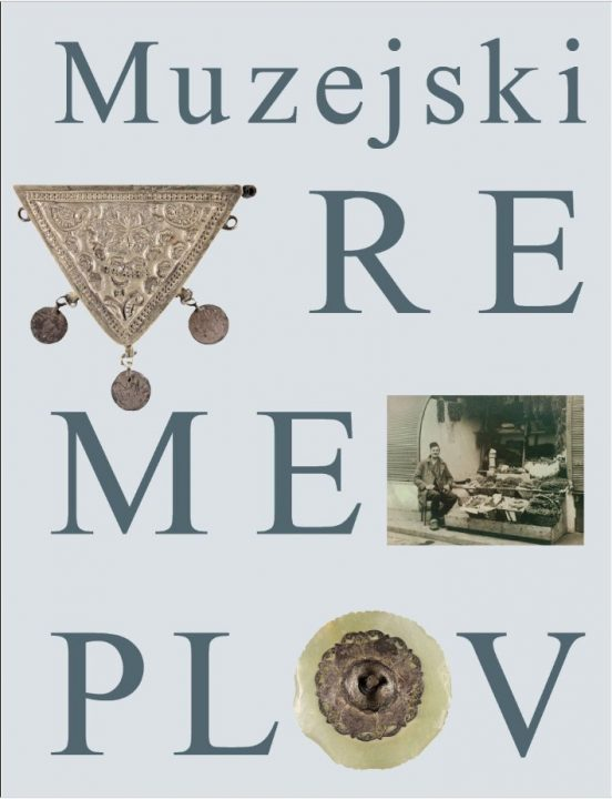 Muzej-Vremeplov