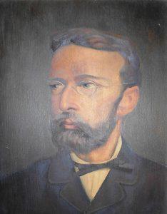 Valentin Vouk HMMF