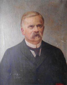 Anton Ernest Katkić HMMF