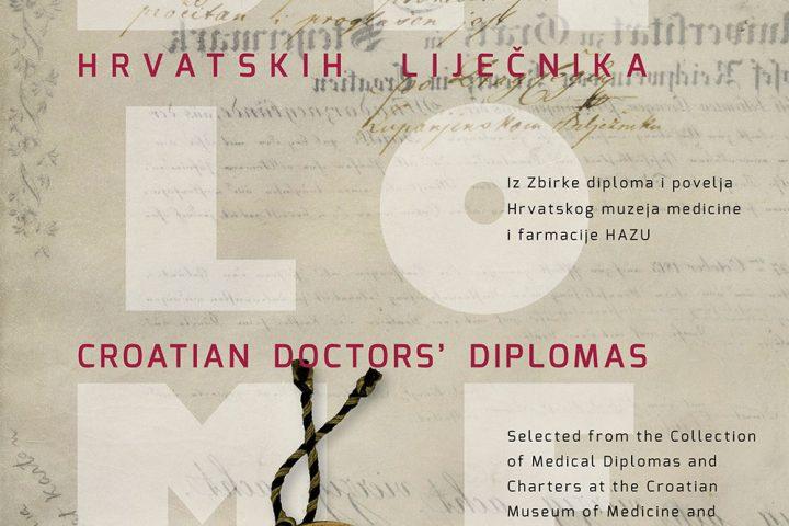 Vizual - diplome