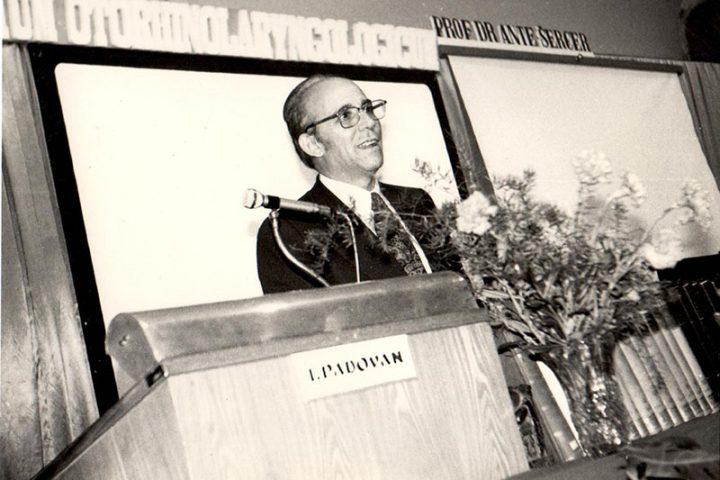 Ivo Padovan