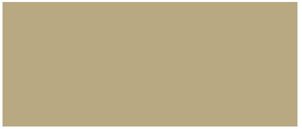 Hrvatski Muzej medicine i farmacije
