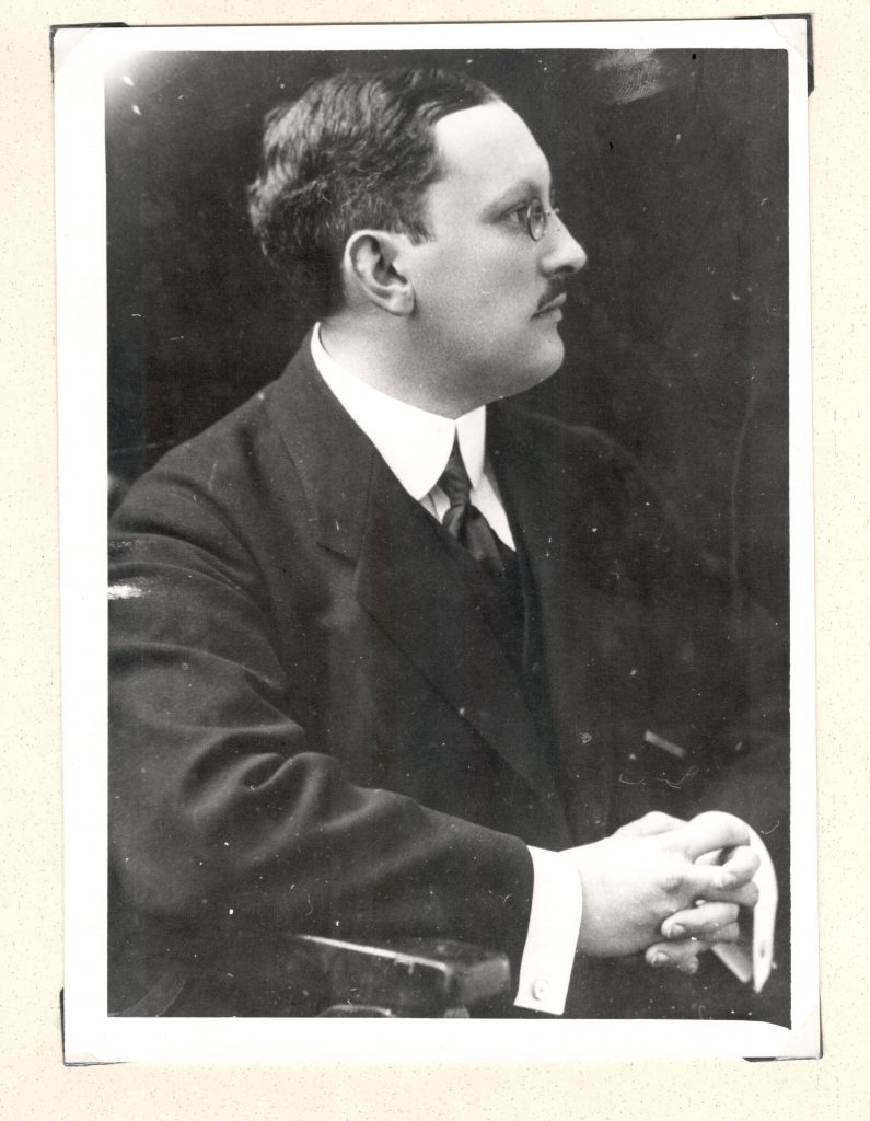 Artur Krajanski