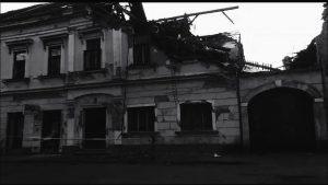 U potresu stradala zgrada najstarije banovinske ljekarne u Petrinji